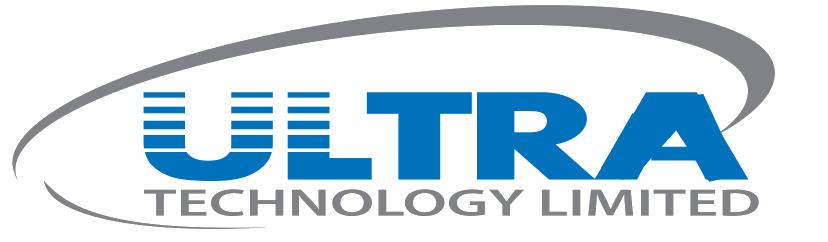 Ultra Technology Limited